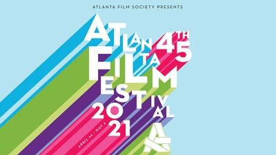 Image for: 2021 Atlanta Film Festival - Virtual Reality
