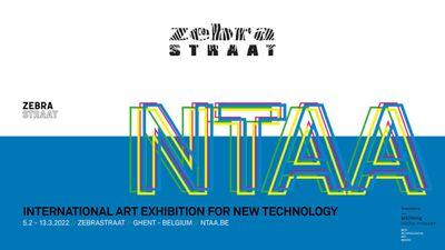 Image for: NTAA'22