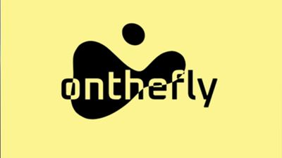 Image for: Open Call On-The-Fly