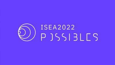 Image for: Open Call  ISEA2022