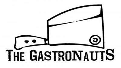 Gastronauts italian project