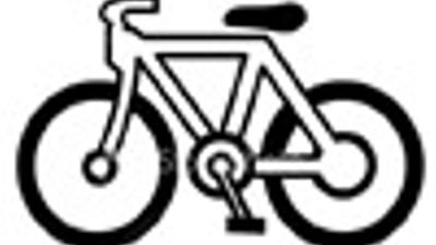 Vyclette