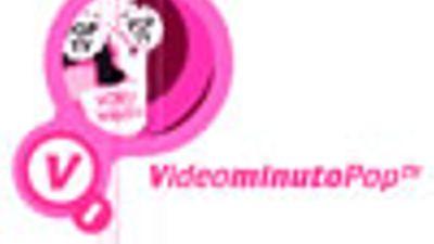 Videominuto