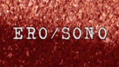 ERO/SONO