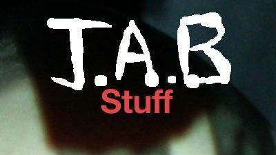 J.A.B. Visual