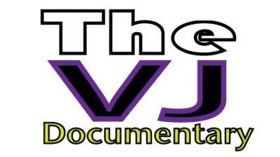 THE VJ DOCUMENTARY (Screening)