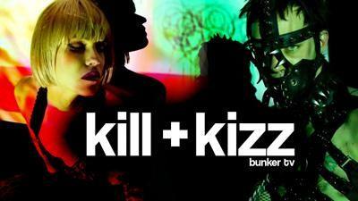 Kill Kizz