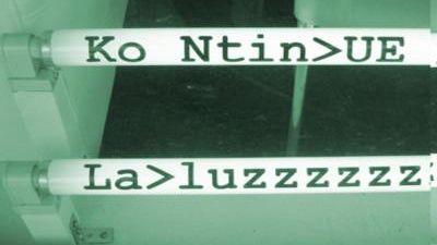 pro>to/ce>lular