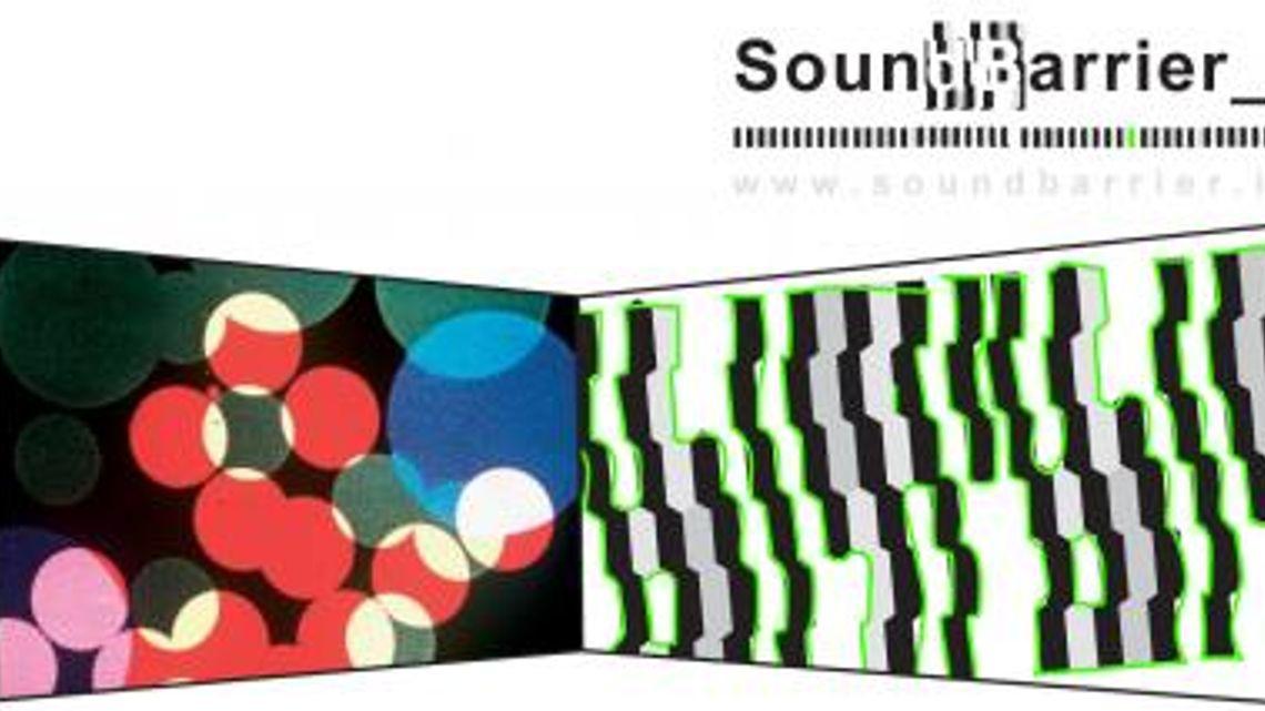 Soundbarrier_Soundscrolls
