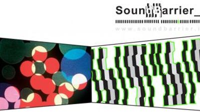 Soundbarrier_Soundscrolls