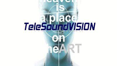 TeleSoundVISION