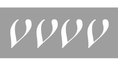 VVVV beginners | 50 euro