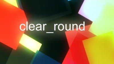 CLEar_rouND