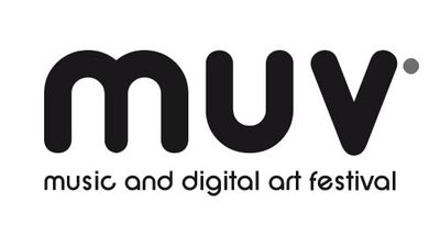 MUV 09 preview: Minimal vjset