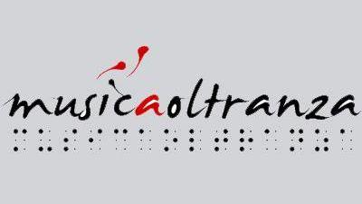 Musicaoltranza showcase