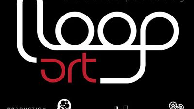 LoopArt