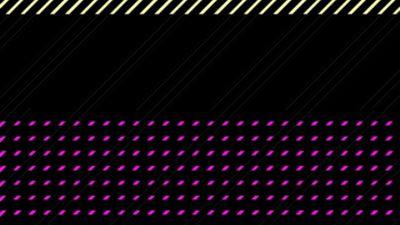 pixelpunx live