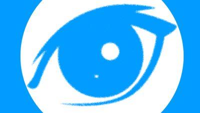 eye vj-set