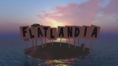 FlatLandia