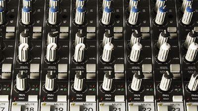 Sound Design: non solo triennale