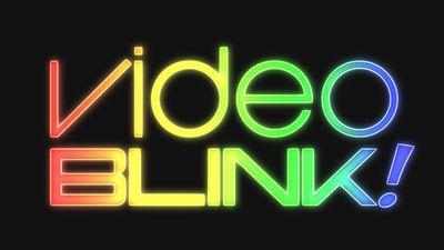 VIDEO BLINK! @ LPM 2010