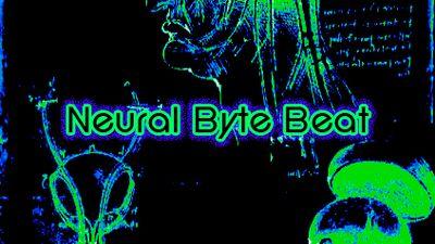 Neural Byte Beat