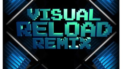 Visual Reload