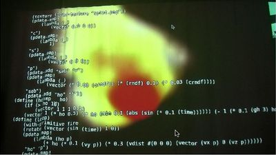 Aura hacking