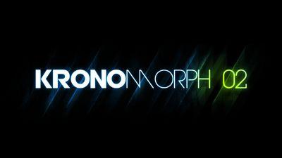 Kronomorph 02