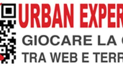 Format di Performing Media per l'Urban Experience