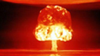 NuclearAnxiety