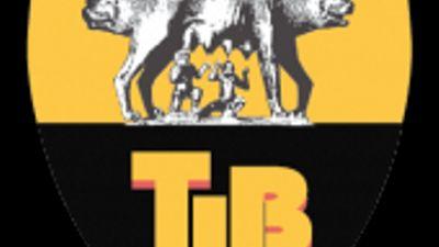TWB LIVE