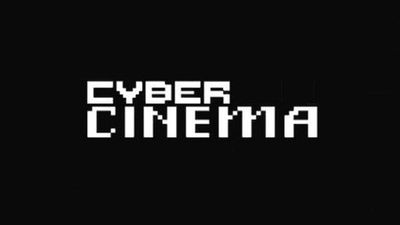 CyberCinema
