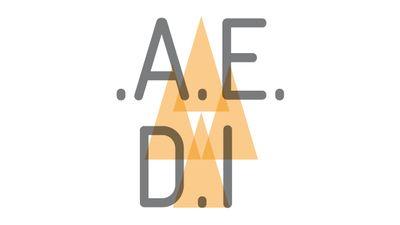 A.E.D.I. Project