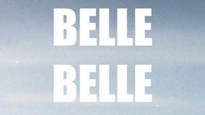 Belle Belle A\V Set