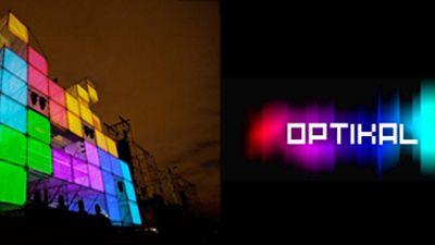 Optikal Ink Lab