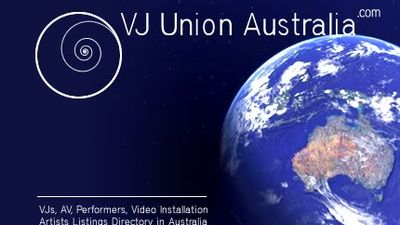 a union for vjs?: open discussion and interactive showcase
