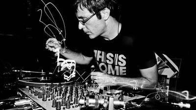 Andypop - DJ set