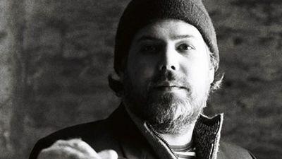 Nick Hoppner (dj set - techno) Ostgut