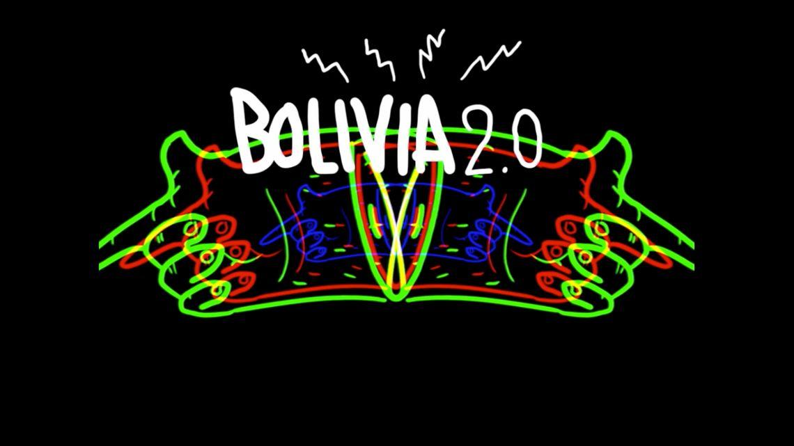 Bolivia Tropical 2.0 Preview