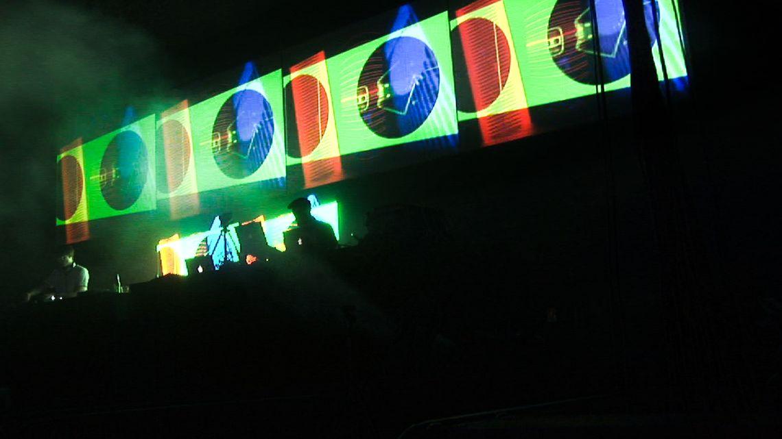 NAME2012-Kursaal