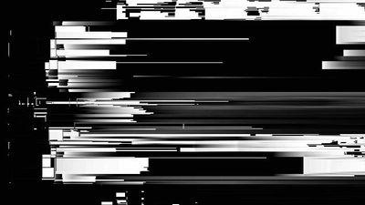 00VeCTR/1_