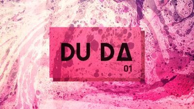 DUDA 01 MAIN IMAGE