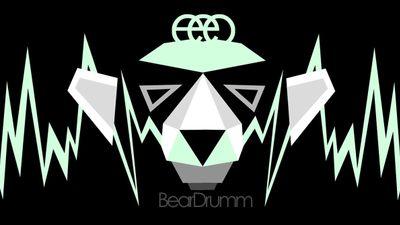 BearDrumm