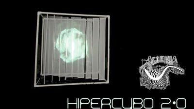 HIPERCUBO v.2
