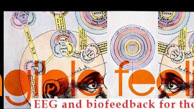 AV Performances with EEG interfaces  [€ 100 / R.1250]