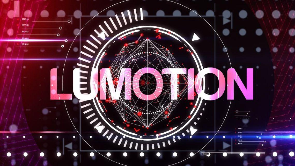 Lumotion