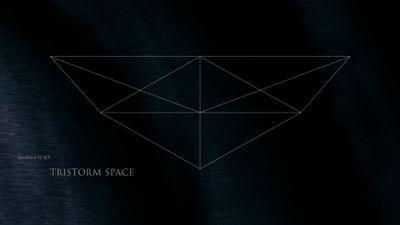 tristorm space