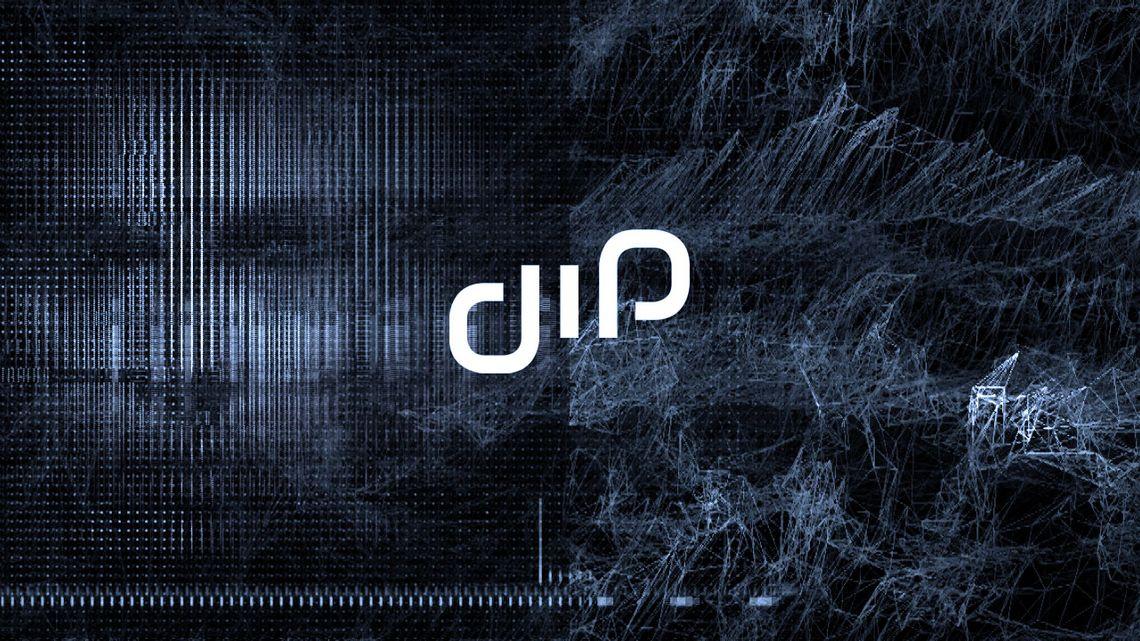 dIP (deconstructing Identity Paradigm)
