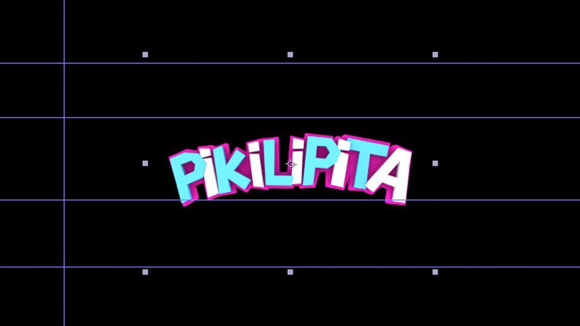 piki camera